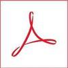 Adobe Acrobat Pro DC за Windows 7