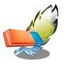 Inpaint за Windows 7