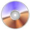 UltraISO за Windows 7