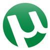 uTorrent за Windows 7
