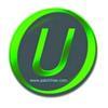 IObit Uninstaller за Windows 7