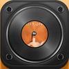 Audiograbber за Windows 7